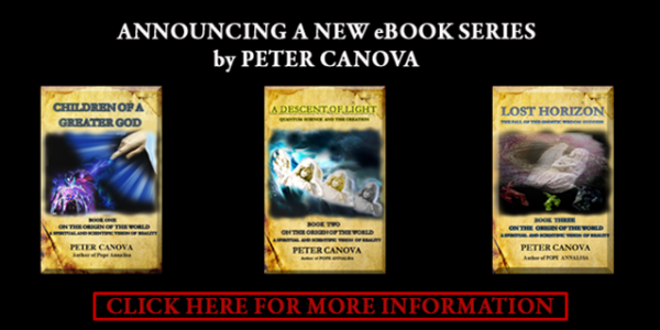 EBOOK ANNOUNCEMENT