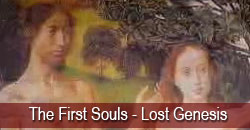 Watch the First Souls - Lost Genesis video